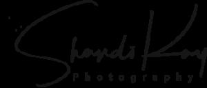 Shandi Kay Photography || Denver Based Photographer